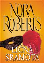 Nora Roberts Licna-10