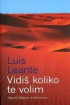 Luis Leante Luis10