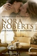 Nora Roberts M_112511