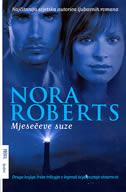 Nora Roberts M_256510