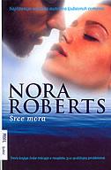 Nora Roberts M_266810