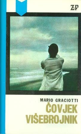 Bajke, priče,pripovetke, novele... Mario_10