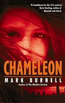 Mark Burnell Mark_b10