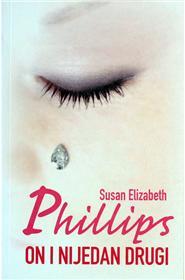 Susan Elizabeth Phillips Mediat10