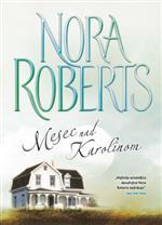 Nora Roberts Mesec-10