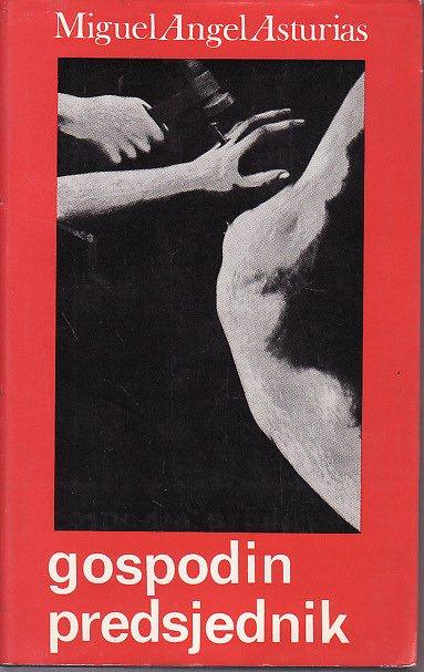 Bajke, priče,pripovetke, novele... Miguel10
