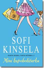 Sofi Kinsela Mini_k10