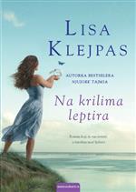 Lisa Klejpas   Na-kri10