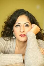 Nafisa Hadži   Nafisa10