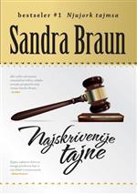 Sandra Braun Najskr10