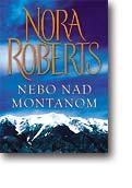 Nora Roberts Nebo-n10