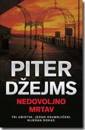 Piter Džejms Nedovo10