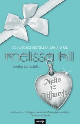 Melisa Hil   Nesto-11