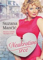 Suzana Mančić   Neukro11