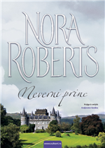 Nora Roberts Nevern10