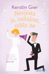 Kerstin Gier Nevjes10