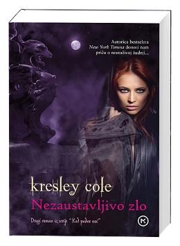 Kresley Cole Nezaus10