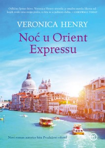 Veronica Henry Noc-u-10