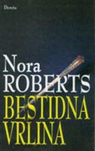 Nora Roberts Nora-r12