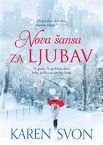 Karen Svon   Nova-s10