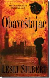 Lesli Silbert Obaves10