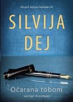 Sylvia Day Ocaran10