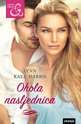 Lynn Raye Harris Ohola-10