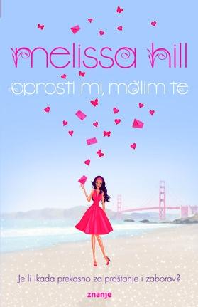 Melisa Hil   Oprost12