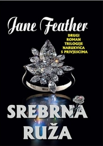 Jane Feather P0375810