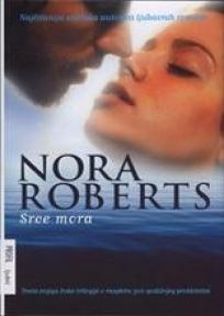 Nora Roberts - Page 2 P0408610