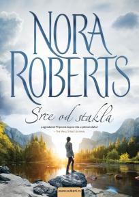 Nora Roberts - Page 2 P0532310