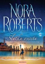 Nora Roberts - Page 2 P0863311