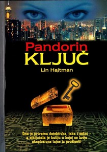 Lin Hajtman Page_115