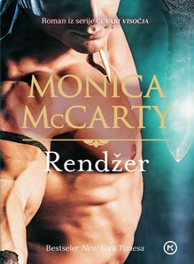 Monica McCarty Page_118