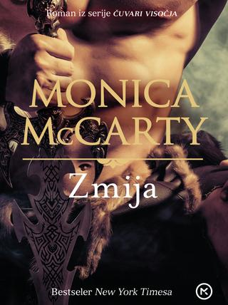 Monica McCarty Page_119