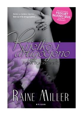 Raine Miller Page_121