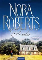 Nora Roberts Pali-a10