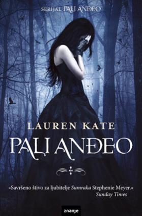 Lauren Kate Pali-a10