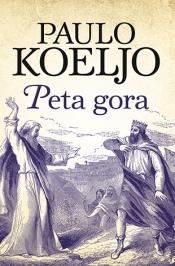 Paulo Koeljo Peta_g10