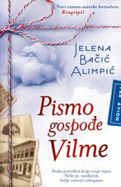 Jelena Bačić Alimpić Pismo_10