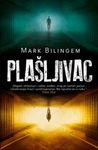 Mark Bilingem Plaslj10