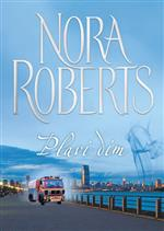 Nora Roberts Plavi-12