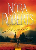 Nora Roberts Ples-p10