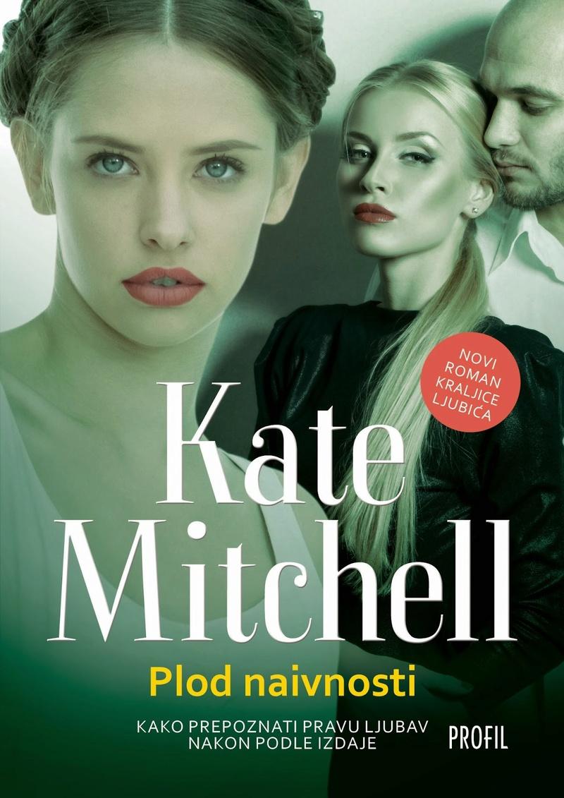 Kate Mitchell Plod_n10