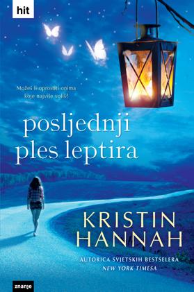 Kristin Hannah Poslje10