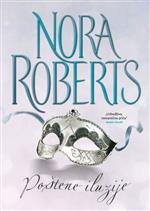 Nora Roberts Posten10