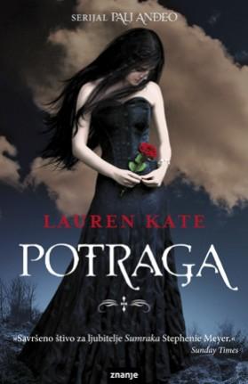 Lauren Kate Potrag11
