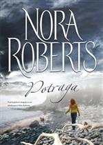 Nora Roberts Potrag12