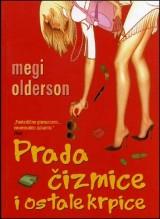 Megi Olderson   Prada_10