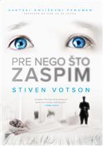 Stiven Votson   Pre-ne10